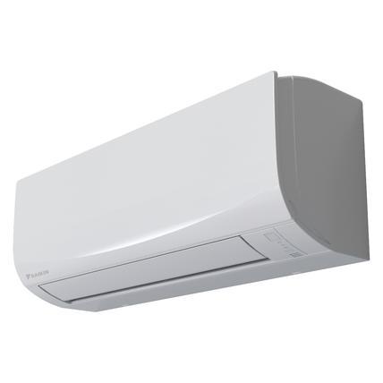 Daikin Sensira FTXF71A + RXF71A biela