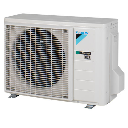 Daikin Stylish FTXA20AW