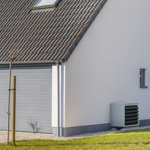 Daikin kryt na zníženie hluku pre vonkajšie jednotky 4 - 8 kW