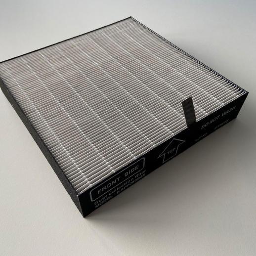 Daikin náhradný prachový filter: KAFP080B4, pre čističku vzduchu MC55W
