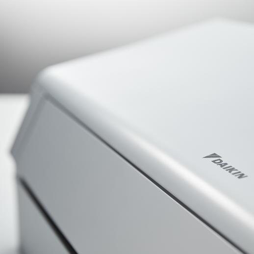 Daikin Perfera FTXM25R + RXM25R biela